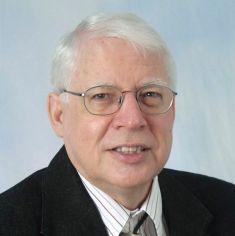 Hogan Joe