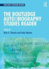 ab reader