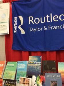 routledge reader