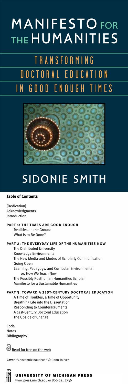 Sid Smith Book